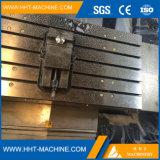 Vmc-1580 소형 금속 Fanuc CNC 축융기