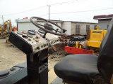 Rodillo de camino usado del compresor Cc211 de Dynapac del precio bajo