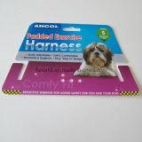 製品のために包むカスタマイズされた印刷されたハングのプラスチックカード