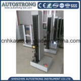 macchina di prova di tensione di compressione 30kn