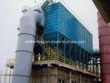 Fmqdの空気クリーニングのパルスの集じん器