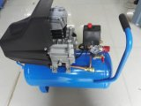 Высокое качество Jkbm-0.12 25L направляет портативный компрессор воздуха