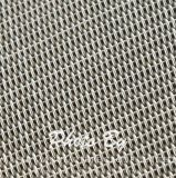 132X15 Weave olandese Stainelss Steel Wire Mesh