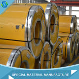1.4372/201 Steel inoxidável Coil/Belt/Strip com Good Quality