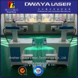 Машина & гравировальный станок маркировки лазера волокна портативная пишущая машинка новых продуктов 2016