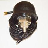 Waterdichte Externe GPS Antenne (LPG002)