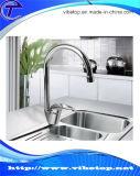 Variété de prix de gros de robinets simples de cuisine de traitement