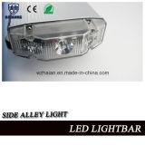Fornitore Emergency di Lightbar Cina dell'obiettivo del Lin da 29 pollici mini (TBG-506L-6B4)