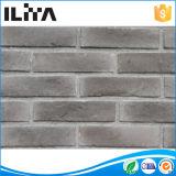 벽 클래딩 (YLD-20012)를 위한 인공적인 경작된 벽돌