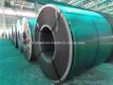 Stahlrohr-materieller warm gewalzter Stahlring-Preis-Kohlenstoffstahl-Streifen-und Stahl-Ring