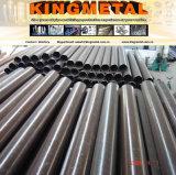 """Pipa de acero brillante retirada a frío de carbón de J3445 Stkm 13A 2 el 1/2 """" Pricisoin"""