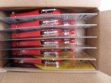 coupeur de pipe des couteaux de pipe de PVC de 3-42mm/PPR/coupe-tubes en métal