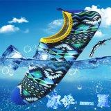 Sapatas do beira-mar/sapatas da equitação/sapatas confortáveis/sapatas atléticas