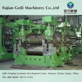 Strumentazione di fabbricazione dell'acciaio per il processo del pezzo fuso