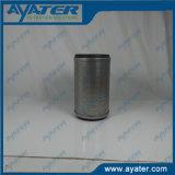 공기 압축기 Fusheng 기름 필터 원자