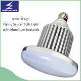 E27 18W LED Flying Saucer Bulb Light
