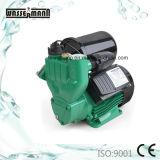 Поток / Prerssure управления, давление насоса Самовсасывающие воды