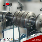 자석 회전자 벨트 구동기 균형을 잡는 기계 (PHQ-160H)
