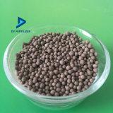 Korrelige Meststof Si-Ca-Mg-K voor Groene Meststof 0.51.5mm van het Golf
