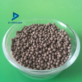 Golf Green Fertilizer 0.5-1.5mm를 위한 입자식 Si 캘리포니아 Mg K Fertilizer