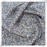 100%ポリエステルプリントシフォン生地衣類用織物