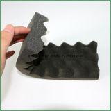 Polyurethan-Schaumgummi-geöffnete Zelle für Verpackungs-Industrie