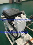 Cummins 150HP Jet Boat Engine Sale