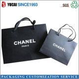 Brandの2015フルカラーのShopping Paper Bag