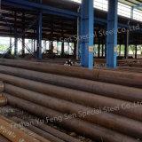 H13 ESR Stahl (SKD61, SKD11, DAC, STD61, 1.2344)
