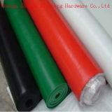 Folha (quente) da borracha de nitrilo da qualidade de Hight (NBR) para a venda (1.5mm-20mm)