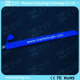 تصميم جديدة مغنطيسيّة سوار [أوسب] قلم إدارة وحدة دفع ([زف1260])