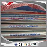 Baugerüst-System ERW, das grosses Stahlrohr schweißt