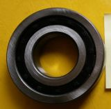 Roulement à rouleaux cylindrique de prix usine de SKF/NSK/NTN/China Nup308em
