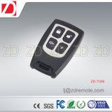 ゲートZd-T096のためのユニバーサルリモート・コントロールのための最もよい価格のコピーリモート・コントロール433MHz