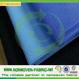 ホーム織物のためのPPのNonwovenファブリック