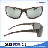 Самым последним объектив PC конструктора поляризовыванный промотированием ясный резвится Eyeglasses