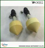 마이크로파 방사선과 공간 에너지 휴대용 시험 계기 Ml 91