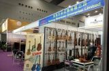 Sinomusik полностью твердая скрипка студента Pirmary античная