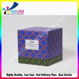 流行の包装の卸し売りペーパーはボックスを構成する