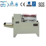 Corte Machine para Paper Core Paper Tube Paper Poder