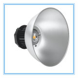 工場または倉庫の照明のための100W LED Highbayライト