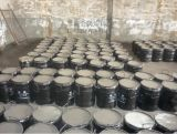 Ferroモリブデンの合金----固まり及び粉。 -----------、Ccic SGSによって証明される、CIQ