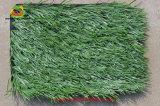 Haltbarer Fußball-künstliches Gras mit guten Preisen