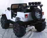 子供2016年のためにリモート・コントロール2.4Gの車の乗車