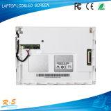 """M170etn01.1 pantalla de TFT LCD del alto contraste 17 """" para hacer publicidad de la aplicación"""