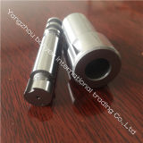 Dieselspulenkern-Element 16-67-102 für Dt160 Dt108