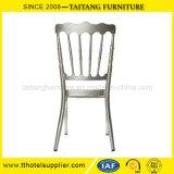 イベントの家具の結婚式のナポレオンの現代椅子