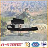 Butyl Binnenband van uitstekende kwaliteit 18X1.95/2.125 van de Fiets