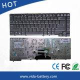Ursprüngliche Notizbuch-Tastatur/Laptop-Tastatur PC Tastatur für Lenovo