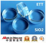 Haute Qualité Coating évaporation Matériel Tablet